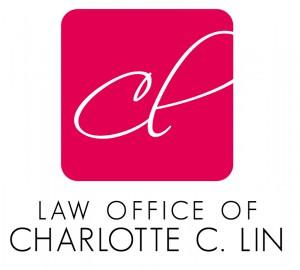 Charlotte C Lin